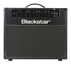 Blackstar-Club40mini