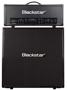Blackstar-HT-Stage-100mini