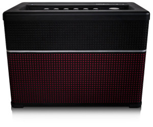 Line6-Amplifi75mini