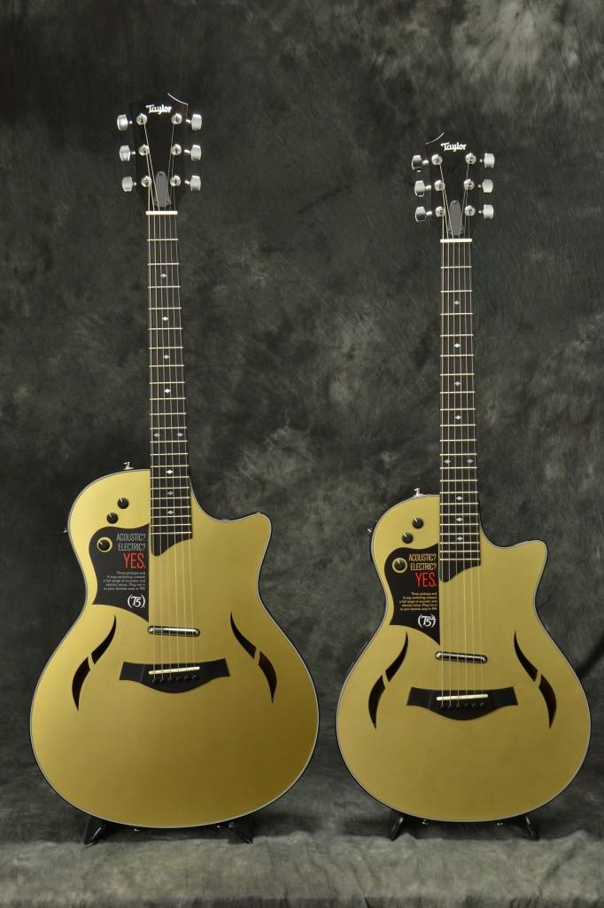 taylor t5 vs t5z guitarquest guitarquest. Black Bedroom Furniture Sets. Home Design Ideas