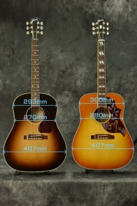 gibson_new