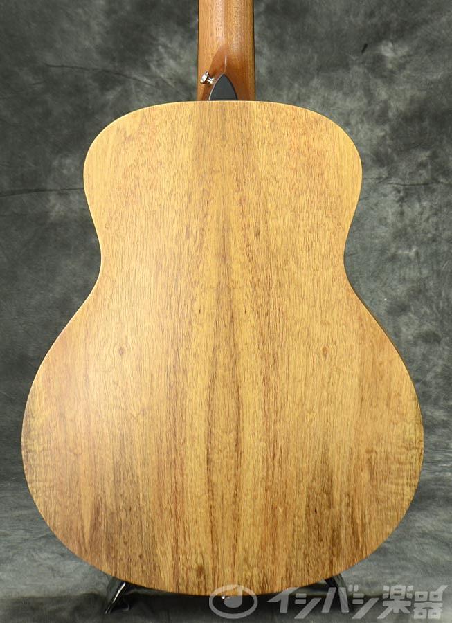 koa guitarquest guitarquest. Black Bedroom Furniture Sets. Home Design Ideas