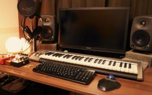 buzzG_studio_3