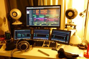 kagome_studio_1