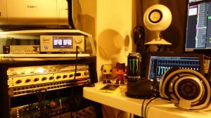 kagome_studio_2