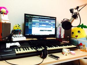 souffle_studio_1
