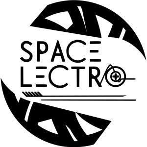 spacelectro_