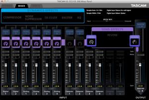 us366_dsp_panel_mixer2