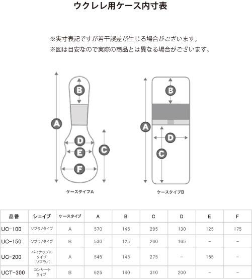ukulele_case