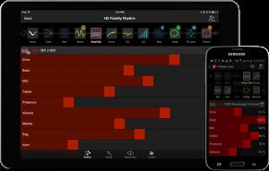 fh-remote-app_r17406