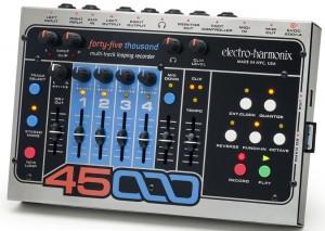 ehx-45000
