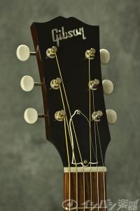 J45-4