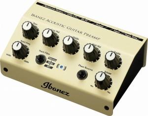Ibanez AGP10-1