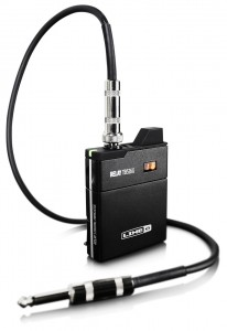TB516G Transmitter w cable