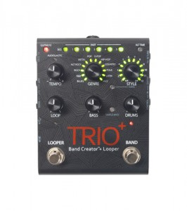 TRIO_Plus-Top_large