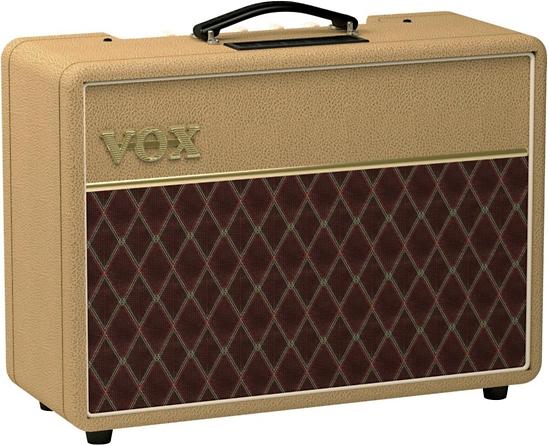 VOX-AC10C1TAN