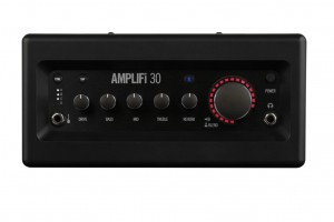 AMPLIFI30 Top