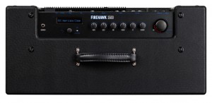 Firehawk1500-Top