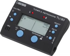TU-30_DL_tuner