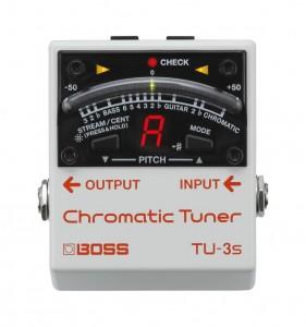 TU-3S_A