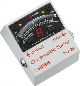 TU-3S_DR