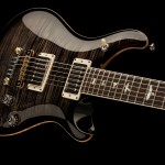 resize McCarty 594 Charcoal Burst_a