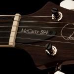 resize McCarty 594 McCarty Burst_f