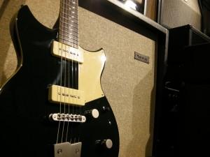 """【新製品情報】YAMAHAからレトロなオリジナルデザイン・ギター""""Revstar""""の国内リリースが遂に決定!"""