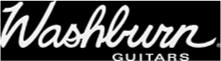 washburn_banner