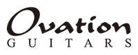 logo_ovation