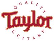 logo_taylor