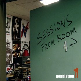 sessions from room 4