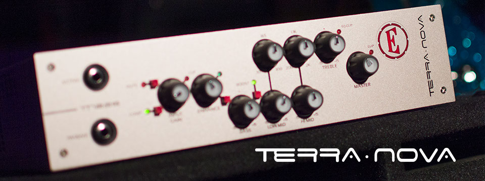 tn-amps_slider_01