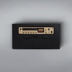 Code-50-TOP-Grey-960x960
