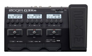 G3Xn_1