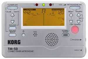 TM-50SL_Top