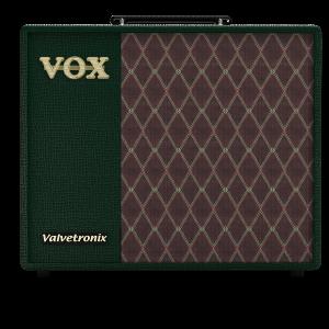 VT40X_BRG_Front