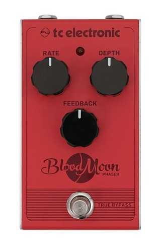 blood-moon-phaser-front-hires