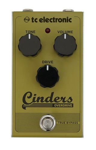 cinders-overdrive-front-hires