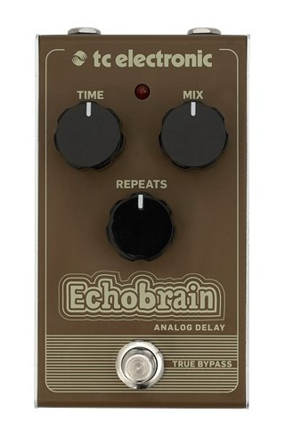 echobrain-analog-delay-front-hires-02
