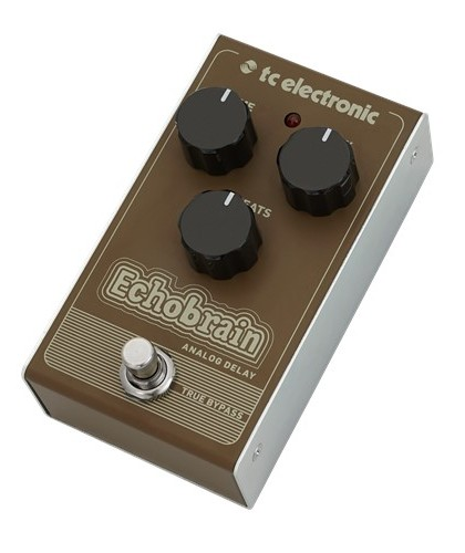 echobrain-analog-delay-persp-hires