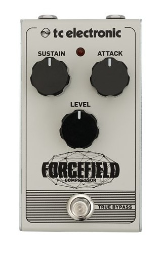 forcefield-compressor-front-hires-02