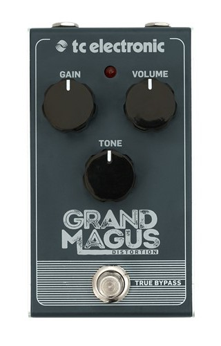 grand-magus-distortion-front-hires