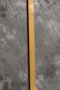 neck4
