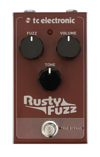 rusty-fuzz-front-hires-02
