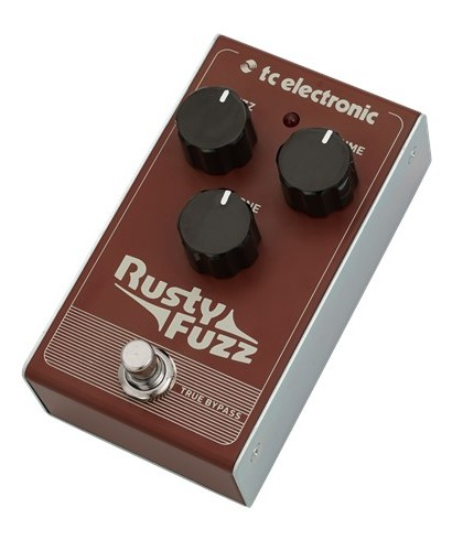 rusty-fuzz-persp-hires