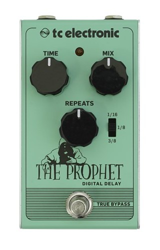 the-prophet-digital-delay-front-hires-04