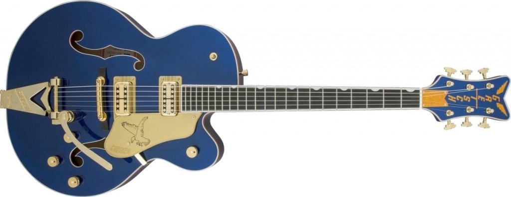 G6136-AZM-LTD17_front