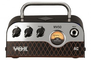 MV50AC