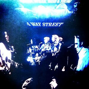 csny4waystreet